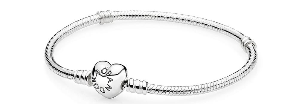 How To Spot A Fake PANDORA   How To Know It Is RealGrace & Co Blog
