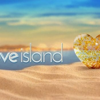 Get The Love Island Look This Summer