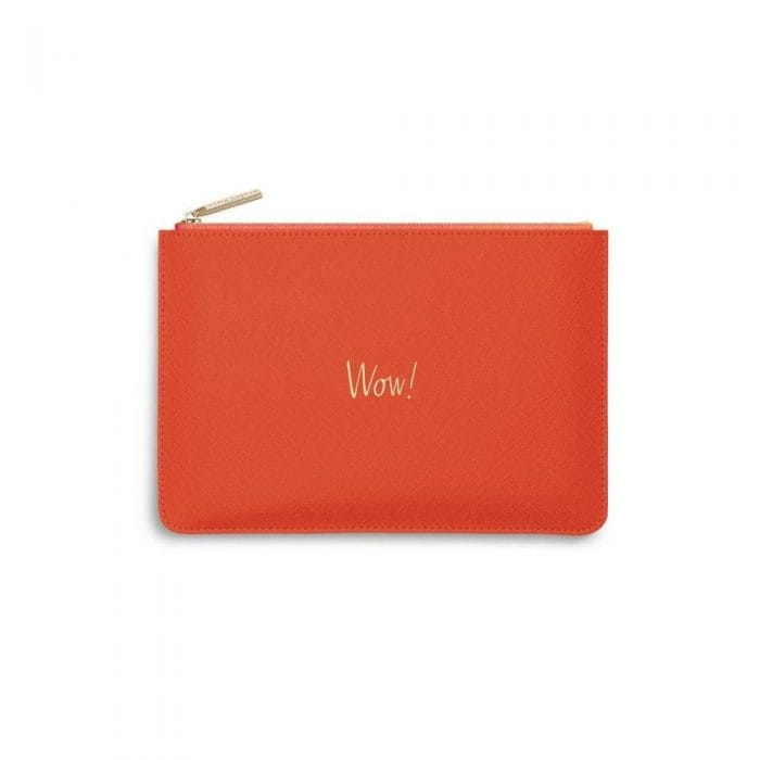 KATIE LOXTON Perfect Pouch and Clutch Bags