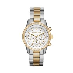 michael-kors-ritz-two-tone-silver-gold-and-cz-chrono-watch-p10288-6942_image