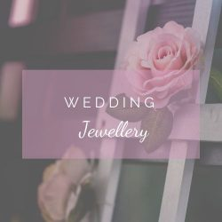 Wedding Jewellery Grace & Co