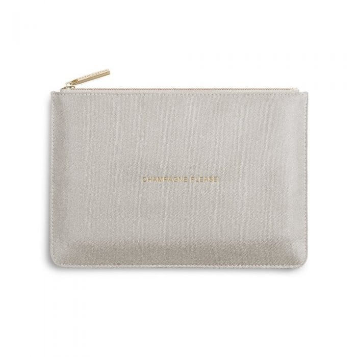 katie-loxton-champagne-please-shiny-gold-perfect-pouch-clutch-bag-p10217-6749_image