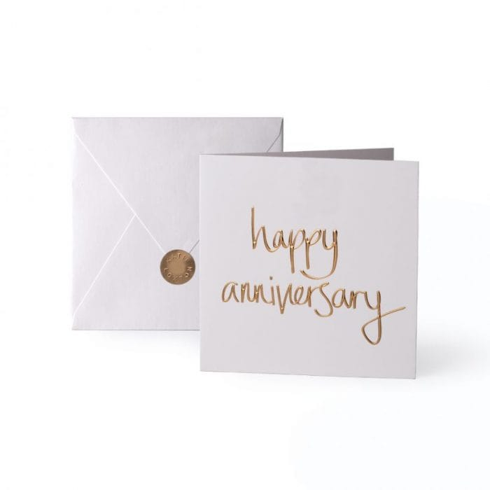 Katie Loxton Greeting Cards