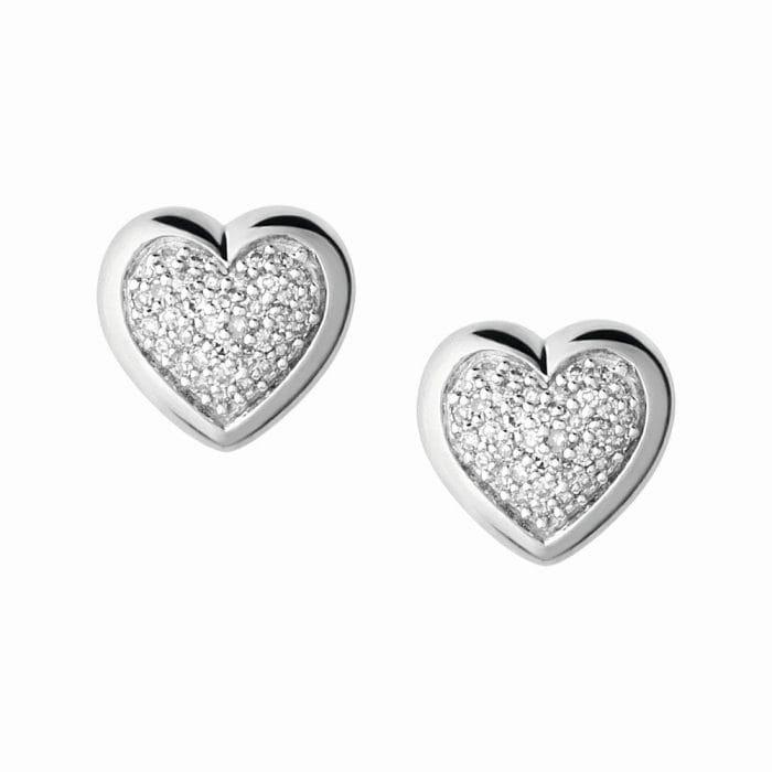 links-of-london-diamond-essentials-silver-pave-heart-stud-earrings-p9757-6428_image