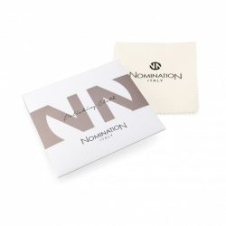 nomination-branded-polishing-cloth-for-charms-and-bracelets-p16536-11628_image