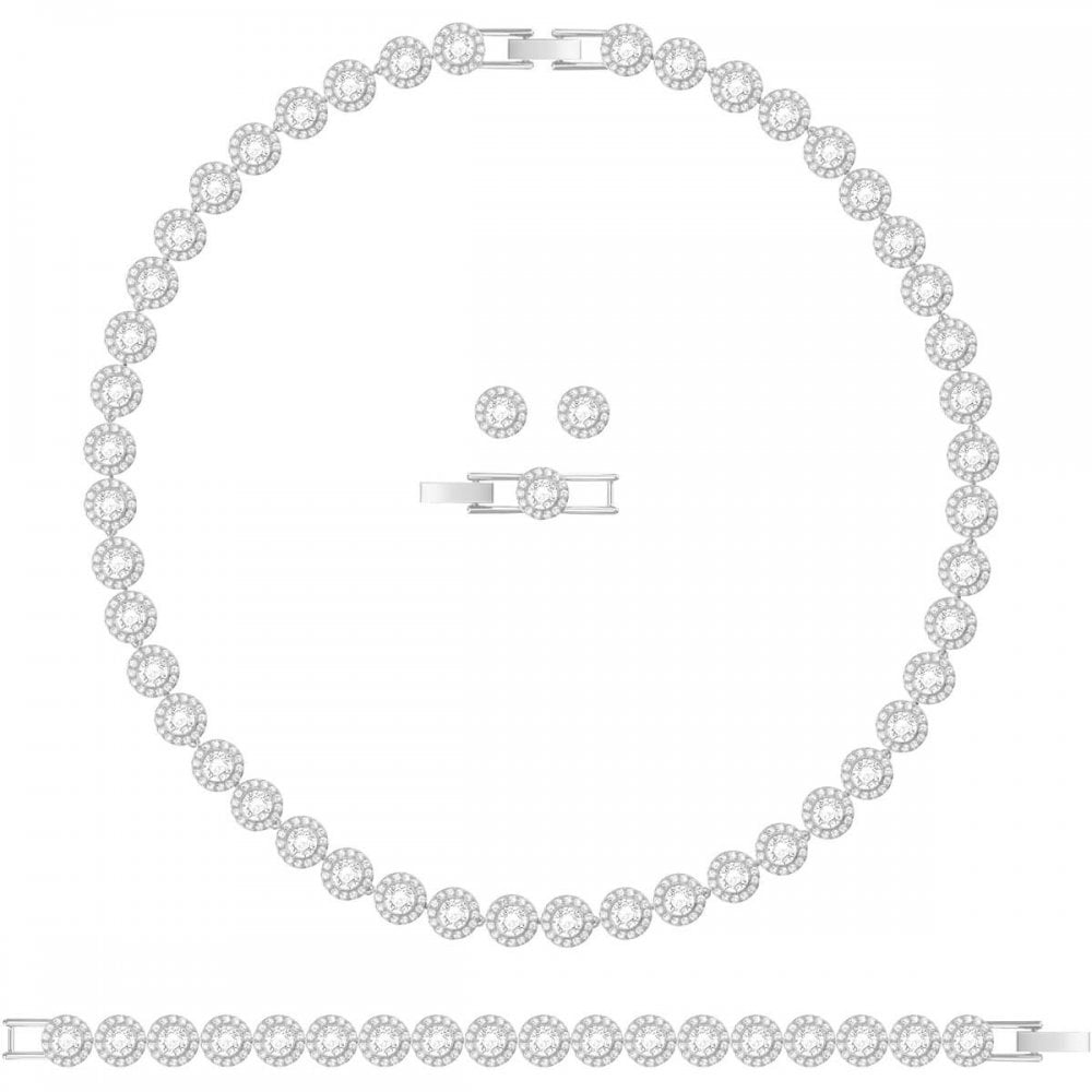 swarovski-angelic-all-around-white-crystal-necklace-earrings-and-bracelet-set-in-rhodium-silver-p12785-7428_image
