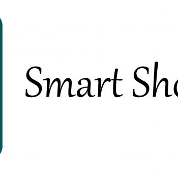 Smart Shopping This Christmas