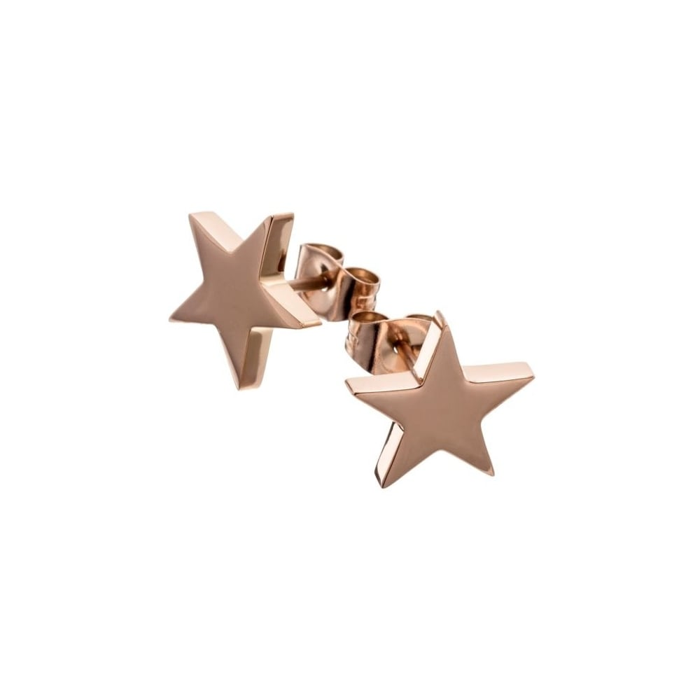 stud earrings big basement gold jewelry large wall studs ear images collection ideas generous