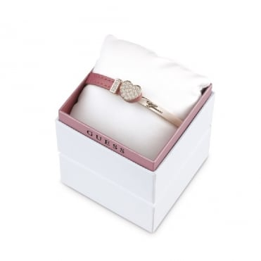 Colour Chic Rose Gold Box Set