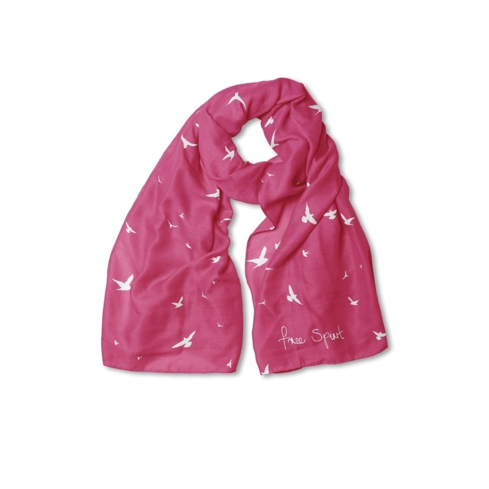 my scarf sentimental value My scarf anyone has something that they would consider as a sentimental value, mine would be a scarf yes, a scarf, and this scarf is really special to me.