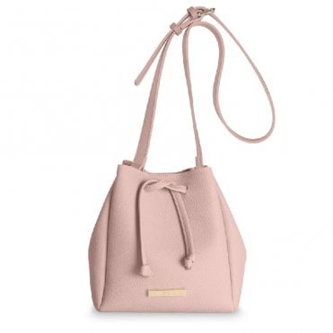 96def499327 KATIE LOXTON Scarf, Perfect Pouch & Clutch Bag Stockists