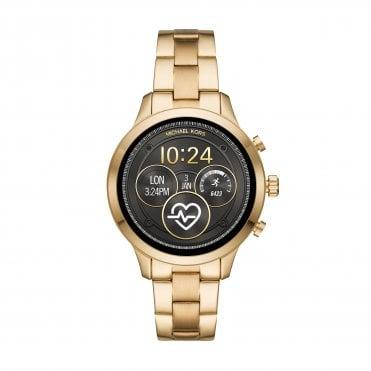 07317c04d13c MICHAEL KORS Jewellery & Watch Stockists - 20% Off