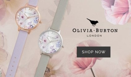 Shop Now for OLIVIA BURTON Watches