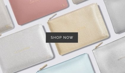 Shop Now for KATIE LOXTON