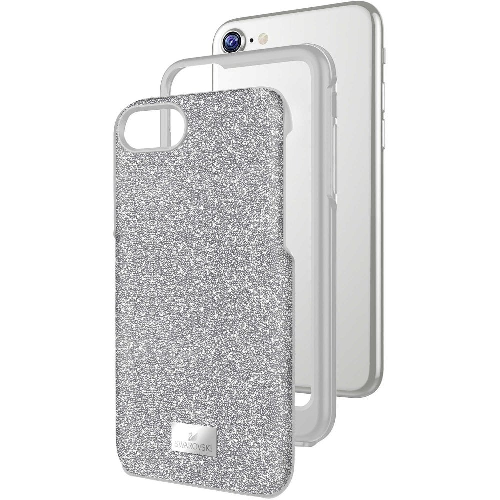 swarovski iphone 7 plus case 540b65