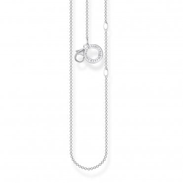 Glam and Soul Basic Anchor Chain 45cm