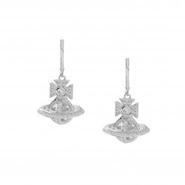 133cc1ffa Women's Jewellery Vivienne Westwood